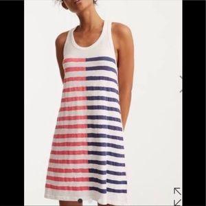 Sundry tank dress sz 1/S